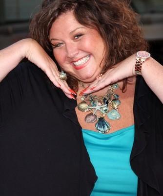 Steve Harvey: Abby Lee Miller Dance Moms Season 3 & ALDC Dance Moves