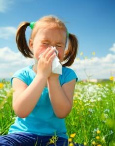 The Drs: Food Allergy Bullying by Teachers & Devon Uses VGo for School