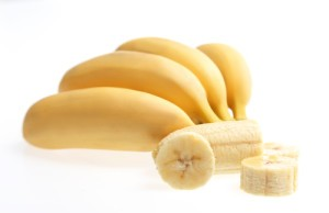 Steve Harvey: Unique Baby Names 2012 & Whiten Teeth With Banana Peel?