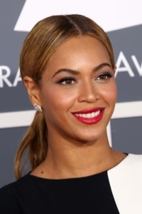 """Today Show: Beyonce's """"Bow Down"""" Criticized for Anti-Feminism Message"""