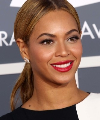 "Today Show: Beyonce's ""Bow Down"" Criticized for Anti-Feminism Message"