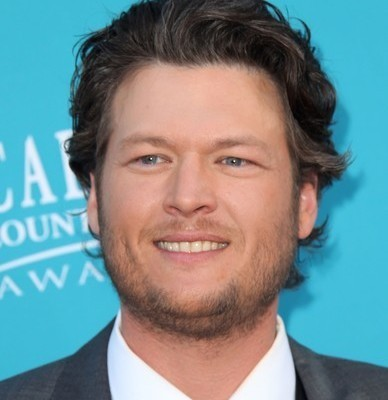 Today Show: Blake Shelton The Voice Season 4 Premiere & American Story
