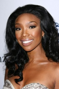 Wendy Williams: Brandy Norwood Temptation Review & The Game New Season