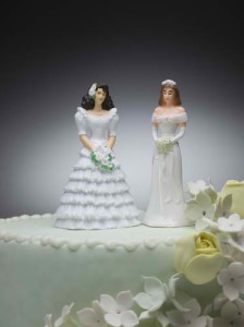 Katie: Supreme Court Considers Gay Marriage, Gay Couples Share Stories