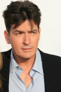 Dr Oz: Charlie Sheen a Manic Depressive With OCD & Hungry Girl Takeout