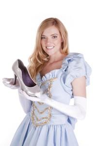 Dr Phil: Amanda T's Cinderella Story & Beating Heroin Addiction Again