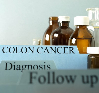 Kathie Lee & Hoda: Colon Cancer at 28 & Colorectal Cancer Awareness