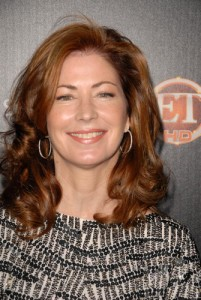 The Doctors March 4: Dana Delany & Stories Of Life And Death