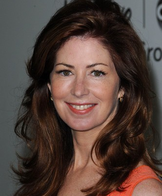 "The Doctors: Dana Delany Autopsy Procedure & On Set Of ""Body of Proof"""