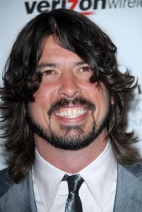 Ellen: Dave Grohl Sound City & Sound City Players Jessie's Girl Review