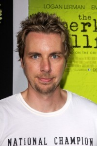 Today Show: Dax Shepard Blog About Dying Father & The Voice Coaches
