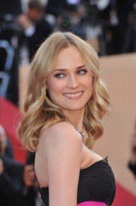 GMA: Diane Kruger The Host Review & Are Aliens Good Guys In the Movie?