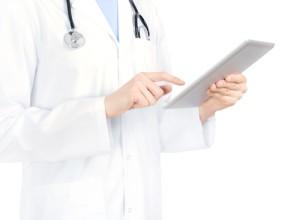 The Doctors March 18: Norovirus, Parkinson's Disease & Health Gadgets