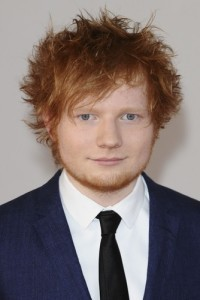 "Kelly & Michael: Ed Sheeran ""Lego House"" & Meeting Peter Jackson"