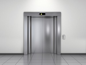 Dr Oz: Fear of Elevators, Claustrophobia Related & How to Stop Anxiety