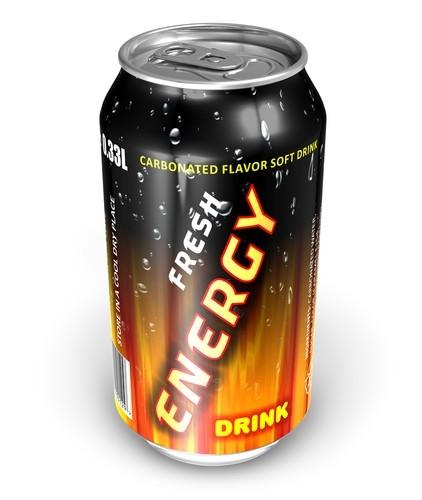 Homemade Energy Drinks On Dr Oz