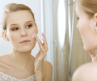 GMA: Garnier Skin Renew Best BB Cream & Roc Sensitive Skin Night Cream