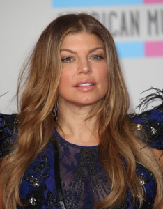 GMA: Gail Simmons Pasta Topping Recipes & Best Shoe Shopping Tips