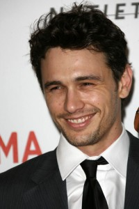 """Kelly & Michael: James Franco """"Oz the Great and Powerful"""" Review"""