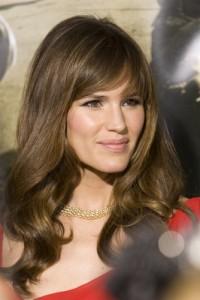 Ellen: Jennifer Garner Super Mommy Tips & Wholly Guacamole Review