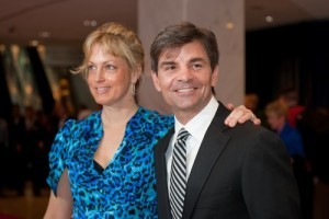 """GMA: Cal Ripkin, Jr. """"Wild Pitch"""" & George Stephanopoulos Meets Twin"""