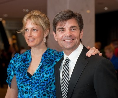 "GMA: Cal Ripkin, Jr. ""Wild Pitch"" & George Stephanopoulos Meets Twin"