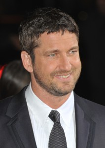 Kelly & Michael March 19: Gerard Butler, Watch To Win & Prom Trends