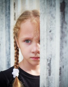 Dr Phil: Signs Of Child Abuse & How To Identify Abuse In Your Home