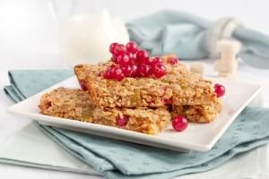 Dr Oz: No Bake Energy Bar Recipe, Healthy Butter & Beneficial Oils