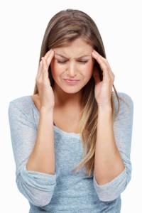 The Doctors: Dr. Edward Miranda Surgical Procedure For Migraine Relief