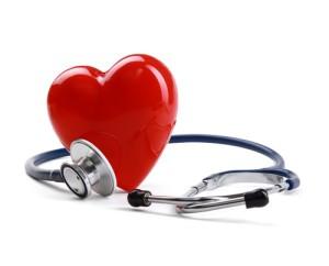The Doctors: Atrial Fibrillation Symptoms & LDL Vs. HDL Cholesterol