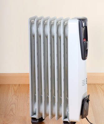 Kathie Lee & Hoda: Crane Portable Heater, Jimmy Hooks & Winbot Review
