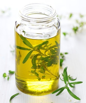 Dr Oz: Treating Roundworm Infection & Oz Family Favorite Home Remedies