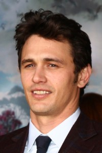 Kelly & Michael: James Franco 'The Interview'