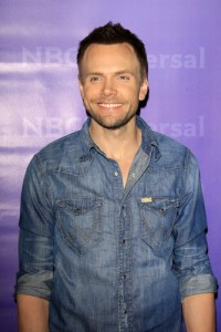 Jimmy Fallon: Joel McHale vs Chevy Chase & Community Getting Canceled?