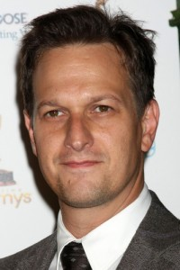 "Kelly & Michael March 12: Josh Charles ""The Good Wife"" & The Bachelor"