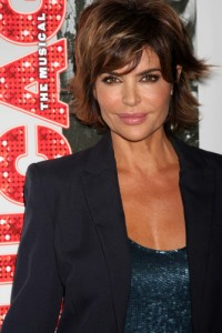 Kathie Lee & Hoda: Lisa Rinna Injected Lips & Curses on Today Show