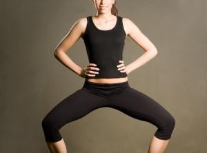 CBS: Lululemon Recalls Yoga Pants & Tiger Woods Dating Lindsey Vonn