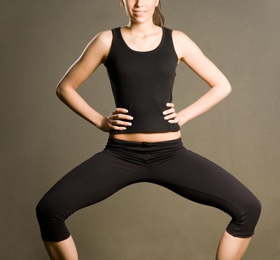 The Doctors: At-Home Exercises To Target Legs & Butt