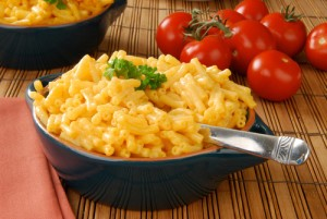Dr Oz: Horse Meat in Grocery Stores & Dangerous Mac & Cheese Additives
