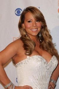 """Kelly & Michael March 1: Mariah Carey & Ryan Seacrest """"American Idol"""""""