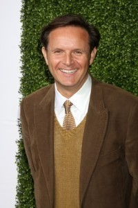 Dr Oz: Mark Burnett The Bible Review & What Did Jesus' Diet Consist Of