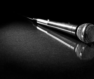 Late Show: Alan Zweibel vs Roger Ebert Review & A$AP Rocky Performance