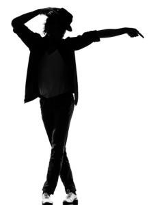 GMA: Thirty Year Anniversary Of Michael Jackson's Moonwalk Dance Debut