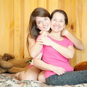 Dr Phil: Repairing Your Relationships & Setting Parenting Priorities