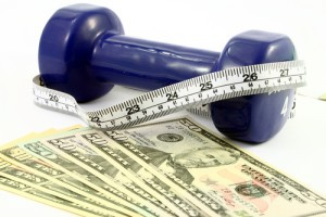 Today Show: Financial Incentives to Lose Weight & Weight Loss Bets