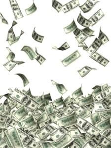 GMA: Honey Boo Boo's Mama June Saving Money For Her Children's Future