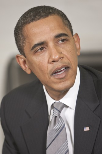 President Barack Obama surprised the world this week when he announced the normalizing of relations with Cuba. What does this actually mean for the future of Cuba and its people? (K2 images /  / Shutterstock.com)