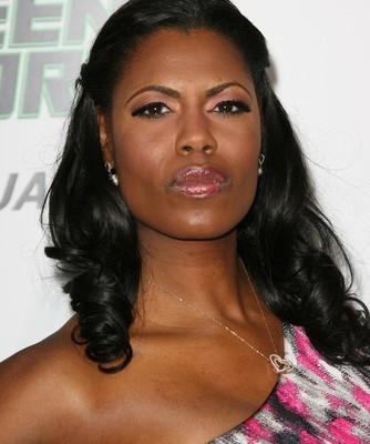 Wendy Williams: Omarosa vs La Toya Jackson On Celebrity Apprentice