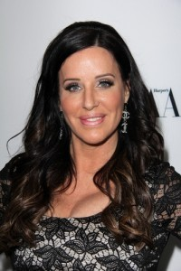 GMA: Patti Stanger Finds Love Online & Cameron Mathison Property Wars